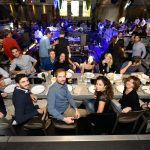 Discoteca Otel Variete Firenze