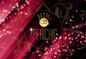 AperiChic Domenica Otel Firenze