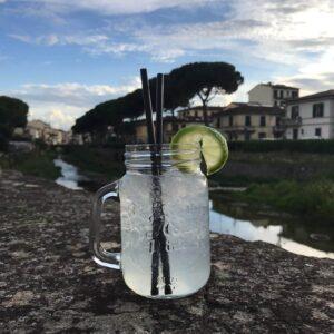 Apericena Firenze
