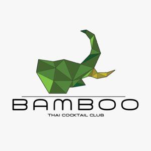Bamboo Thai Club