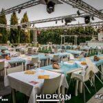 Cena Hidron