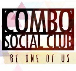 Combo Social Club Firenze