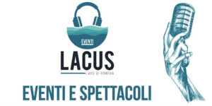 Comleanno Lacus Firenze