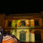 Compleanno Villa Vittoria