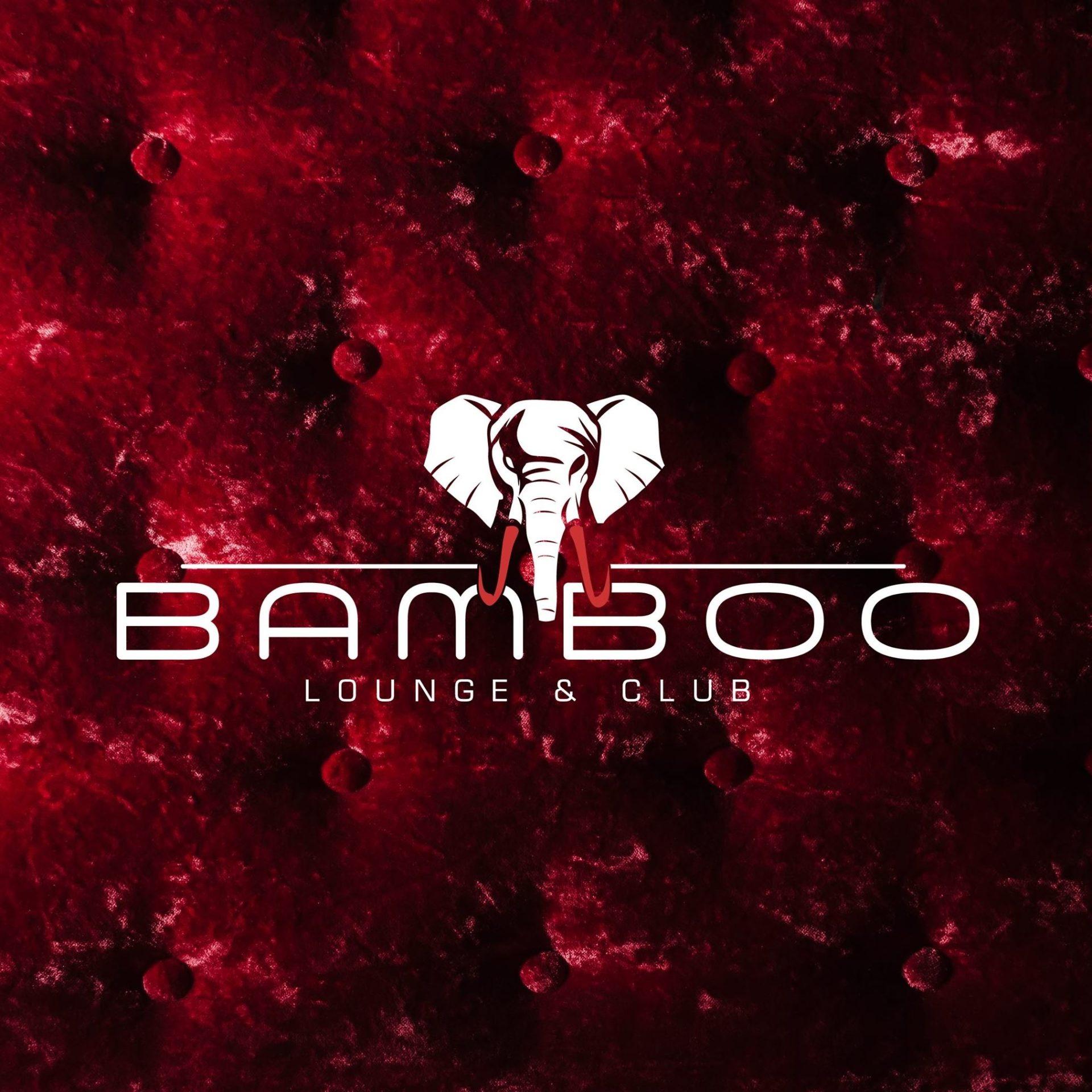 Bamboo Firenze