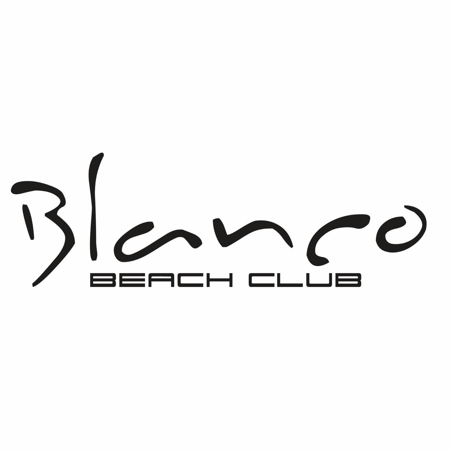 Discoteca Blanco Beach Club Firenze