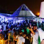 Discoteca Blanco Firenze