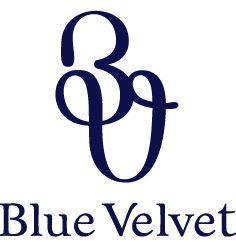 Discoteca Blue Velvet Firenze