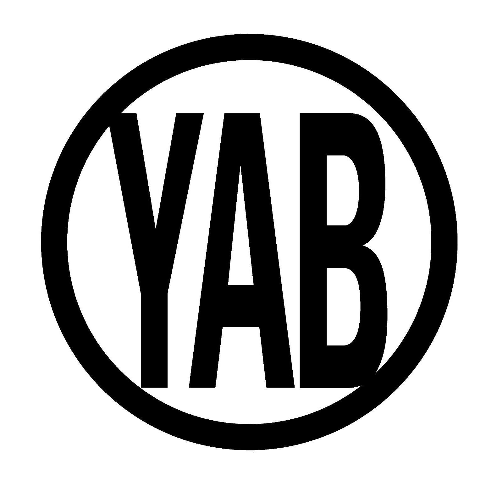 Discoteca Yab Firenze