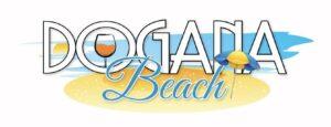 Dogana Beach