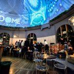 Domenica Dome Firenze