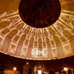 Martedì Dome Firenze