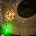 Venerdì Dome Firenze
