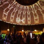 Sabato Dome Firenze