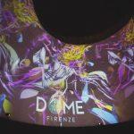 Lunedì Dome Firenze