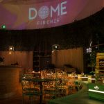 Domenica Dome Firenze