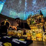 Mercoledì Dome Firenze