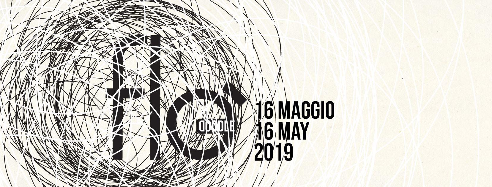 Discoteca Flò Firenze 2019