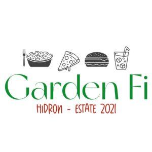 Garden Firenze Hidron