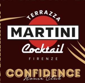 Giovedì Terrazza Martini Firenze
