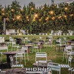 Hidron estate 2020
