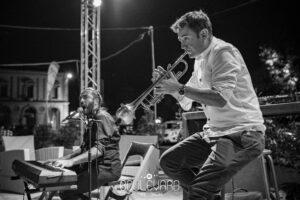 Live Music Parc Cascine