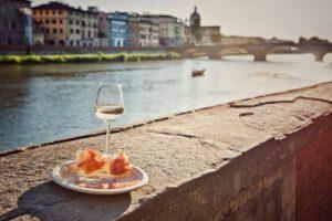 Locali Aperitivo Firenze