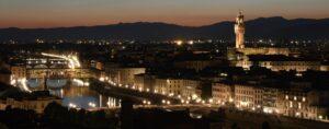 Locali Firenze