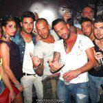 Pink Club Firenze