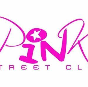 Pink Street Club Firenze