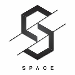 Logo Space