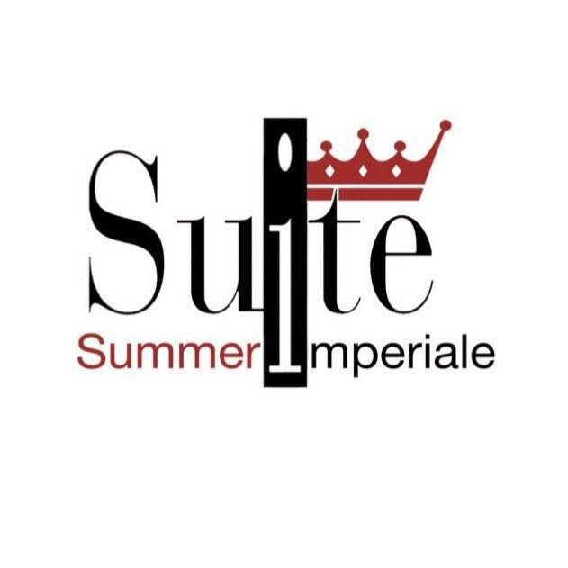 Suite Imperiale Firenze