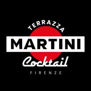 Terrazza Martini Firenze