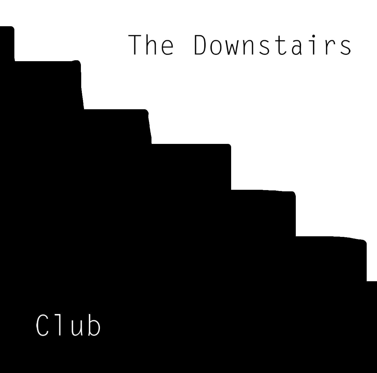The Downstairs Club Firenze