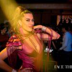 Venerdì Otel Face The Music 2