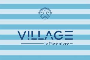 Village Aperitivi Pavoniere